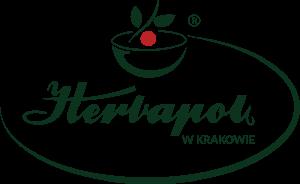 Herbapol Kraków